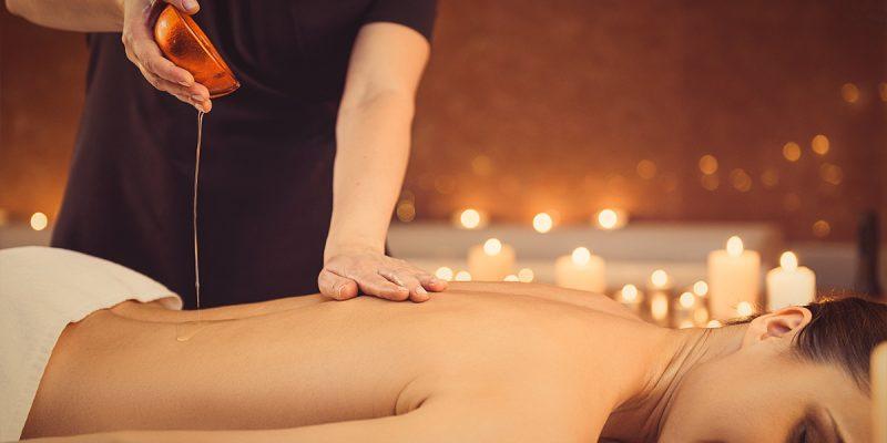 Ayurveda-Minden-Ganzkoerper-Massage-Oel